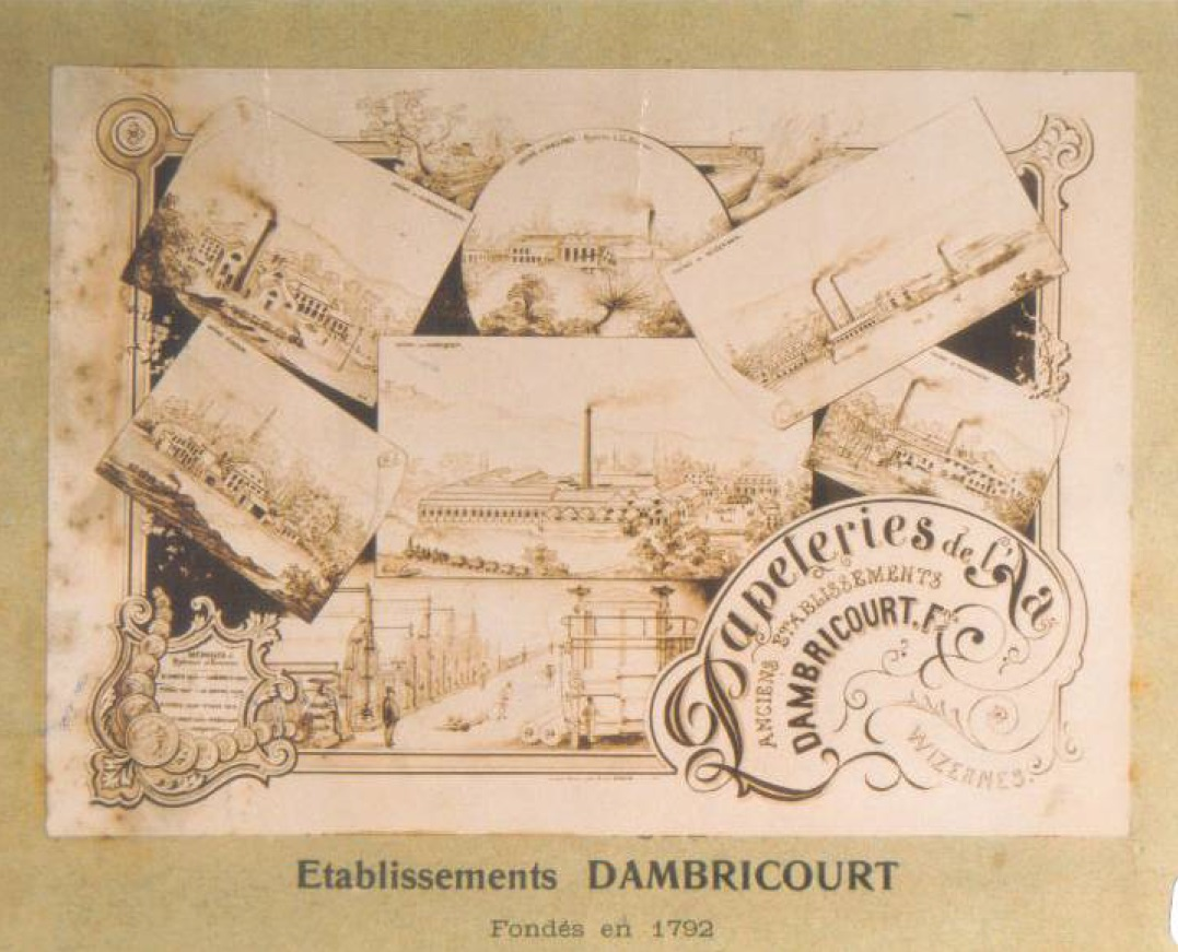 Dambricourt-Etablissements.jpg