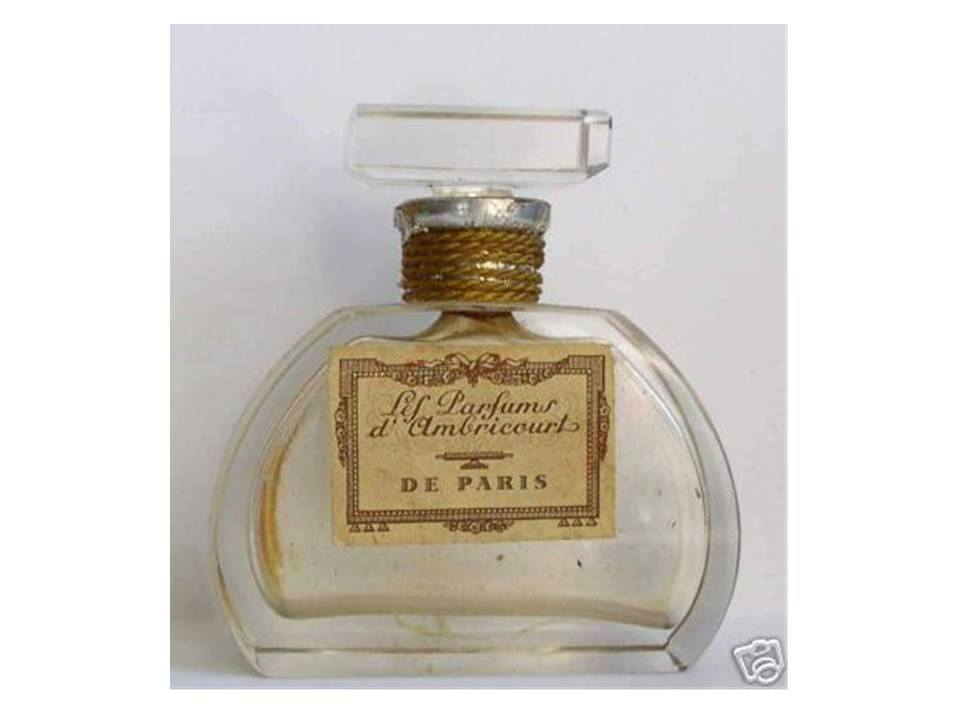 Dambricourt-parfums%20(2).jpg