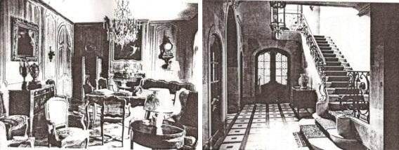 Droulers prouvost - Le roi du matelas tourcoing ...