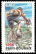 Paris_Roubaix