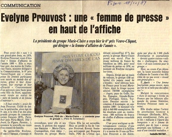 evelyne-article-prouvost