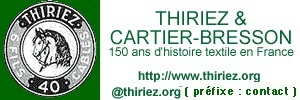 thiriez-cartier-bresson.